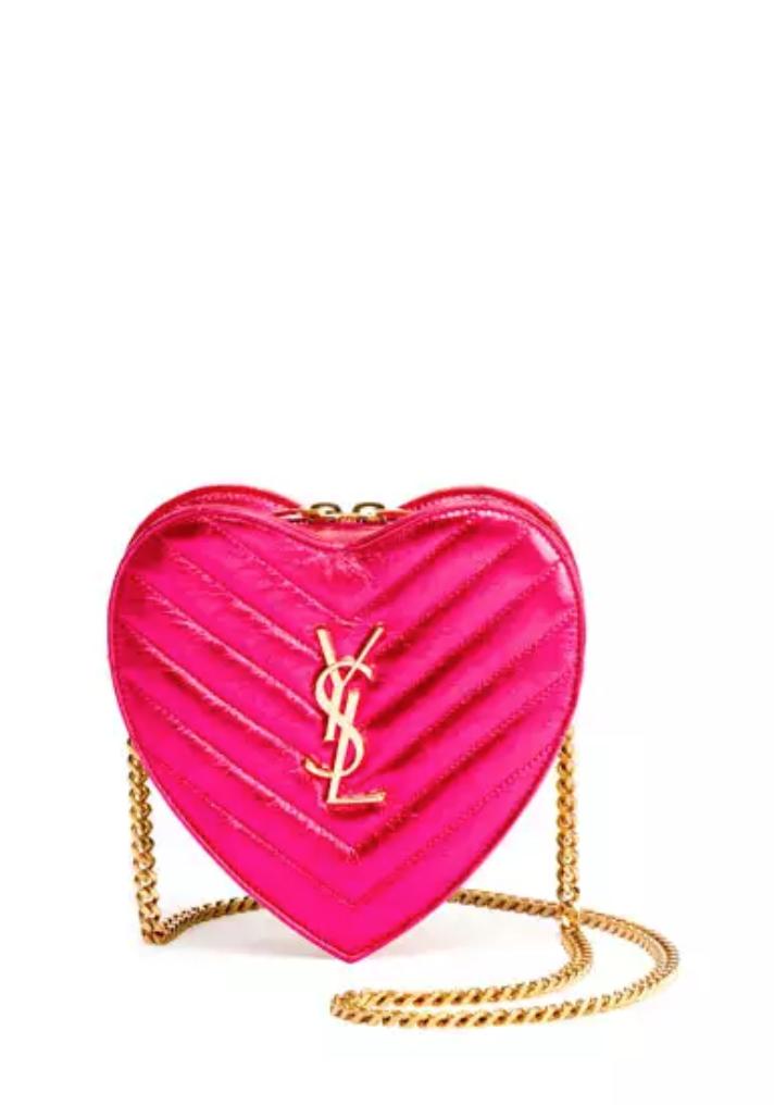 20c9d4bfa9 28 Nov Monogram Small Love Crossbody Bag